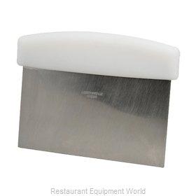 Franklin Machine Products 137-1427 Dough Cutter/Scraper