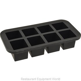 Franklin Machine Products 137-1593 Ice Mold