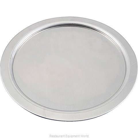 Franklin Machine Products 137-1626 Cover / Lid, Cookware