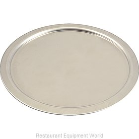 Franklin Machine Products 137-1627 Cover / Lid, Cookware