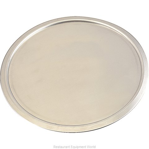 Franklin Machine Products 137-1629 Cover / Lid, Cookware