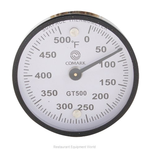 Franklin Machine Products 138-1063 Thermometer, Grill