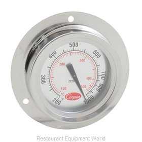 Franklin Machine Products 138-1071 Oven Thermometer