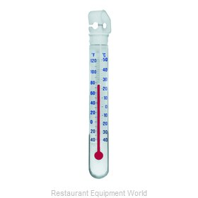 FMP 138-1079 Thermometer, Refrig/Freezer