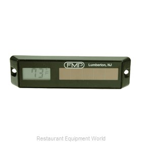 FMP 138-1085 Thermometer Refrig Freezer