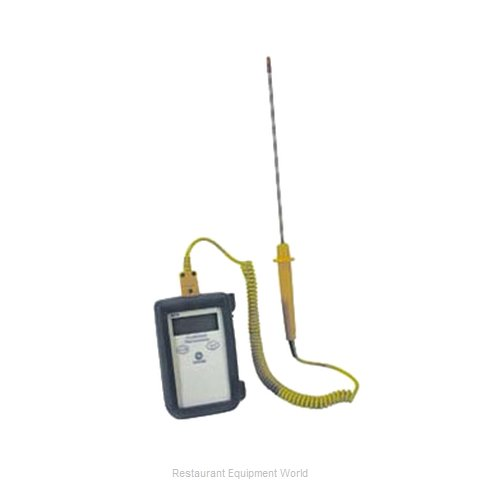 FMP 138-1166 Thermometer Thermocouple