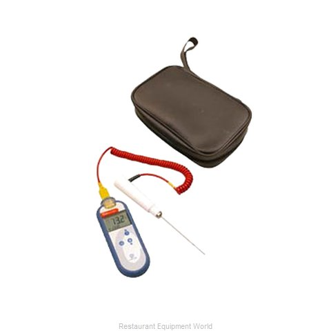 FMP 138-1179 Thermometer Thermocouple