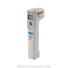 FMP 138-1194 Thermometer Infrared