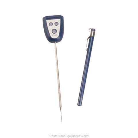 FMP 138-1221 Thermometer Misc
