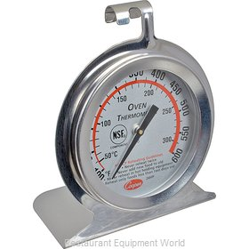 Franklin Machine Products 138-1296 Oven Thermometer