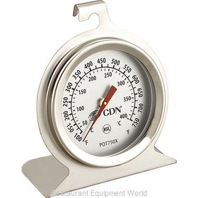 Franklin Machine Products 138-1330 Oven Thermometer
