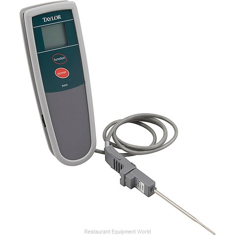 Franklin Machine Products 138-1346 Thermometer, Probe