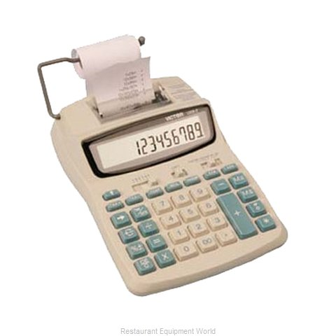 FMP 139-1016 Calculator