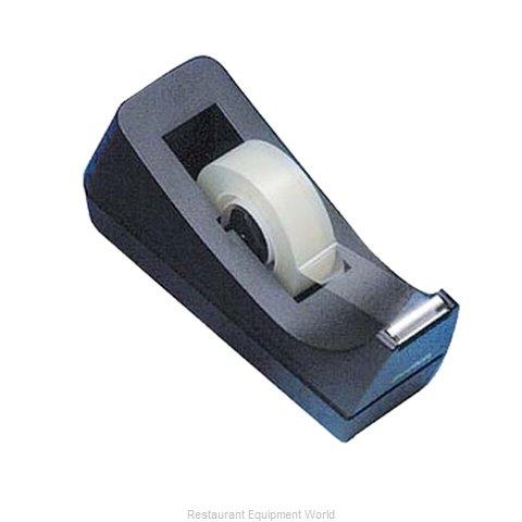 Franklin Machine Products 139-1031 Tape Dispenser