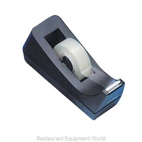 Franklin Machine Products 139-1031 Tape Dispenser