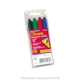 Franklin Machine Products 139-1046 Pen Marker