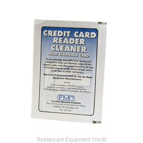 Franklin Machine Products 139-1127 Chemicals: Cleaner