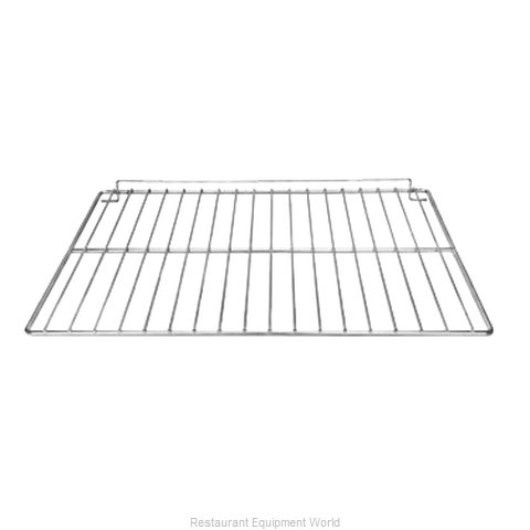 FMP 140-1004 Oven Rack Shelf (Magnified)