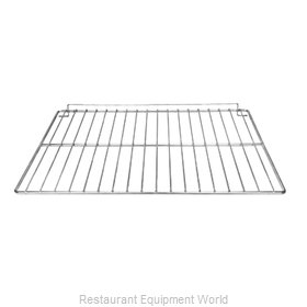 Franklin Machine Products 140-1004 Oven Rack Shelf