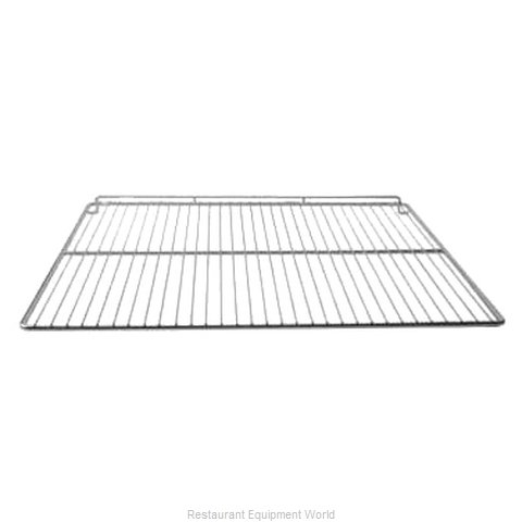 FMP 140-1006 Oven Rack Shelf (Magnified)