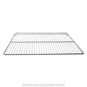 Franklin Machine Products 140-1006 Oven Rack Shelf