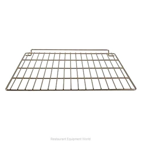 FMP 140-1009 Oven Rack Shelf