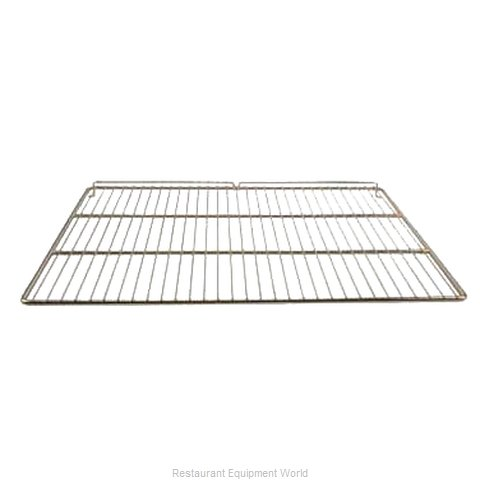 FMP 140-1011 Oven Rack Shelf