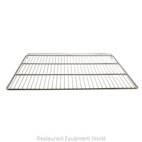 Franklin Machine Products 140-1011 Oven Rack Shelf
