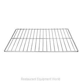 Franklin Machine Products 140-1018 Oven Rack Shelf