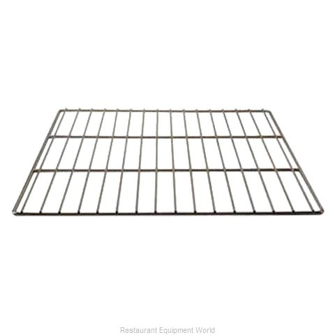 FMP 140-1019 Oven Rack Shelf (Magnified)