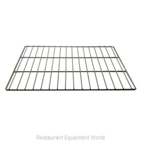 Franklin Machine Products 140-1019 Oven Rack Shelf