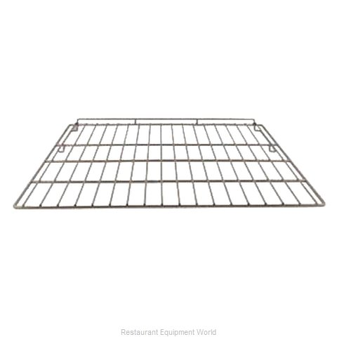 FMP 140-1029 Oven Rack Shelf (Magnified)