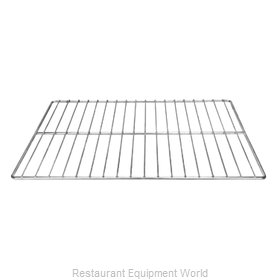 Franklin Machine Products 140-1031 Oven Rack Shelf