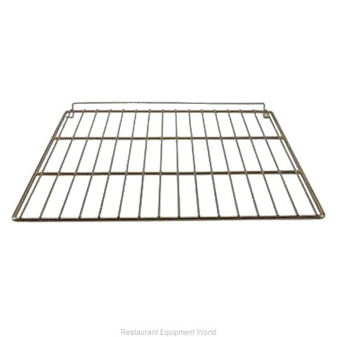 FMP 140-1042 Oven Rack Shelf