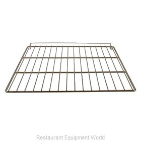 Franklin Machine Products 140-1042 Oven Rack Shelf