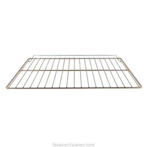 FMP 140-1044 Oven Rack Shelf (Magnified)