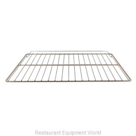 Franklin Machine Products 140-1044 Oven Rack Shelf