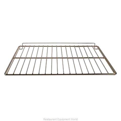 Franklin Machine Products 140-1045 Oven Rack Shelf