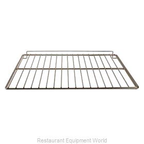 Franklin Machine Products 140-1045 Oven Rack Shelf