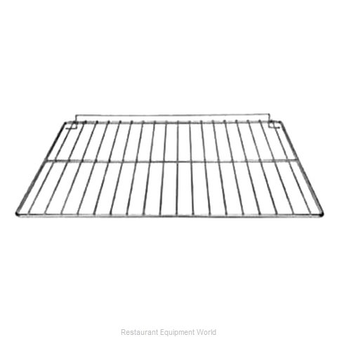 Franklin Machine Products 140-1046 Oven Rack Shelf