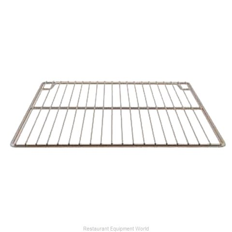 Franklin Machine Products 140-1052 Oven Rack Shelf