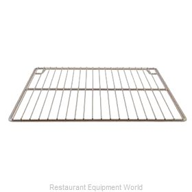 Franklin Machine Products 140-1052 Oven Rack Shelf