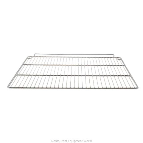 FMP 140-1053 Oven Rack Shelf