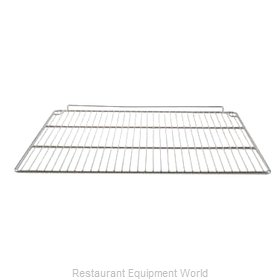 Franklin Machine Products 140-1053 Oven Rack Shelf
