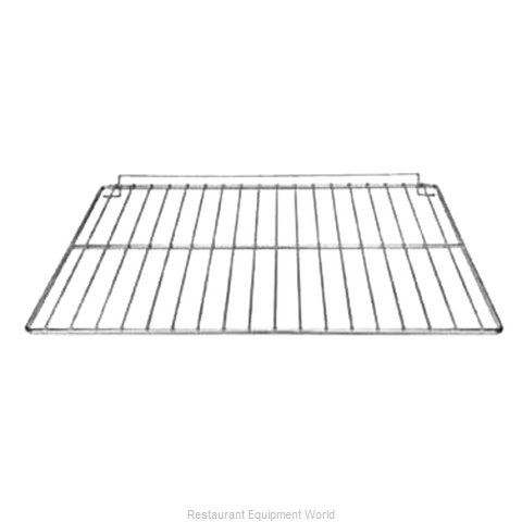 FMP 140-1057 Oven Rack Shelf (Magnified)