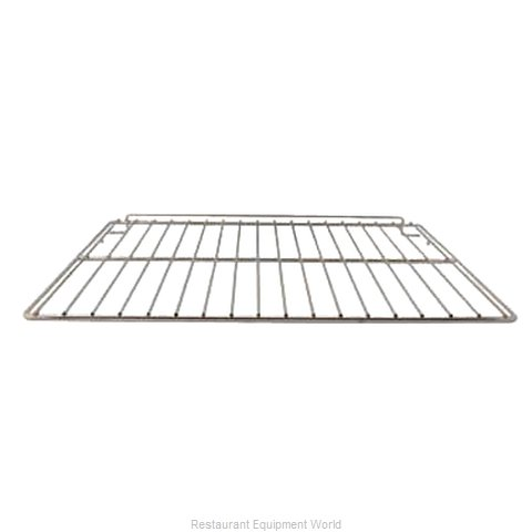 Franklin Machine Products 140-1058 Oven Rack Shelf