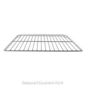 Franklin Machine Products 140-1058 Oven Rack Shelf
