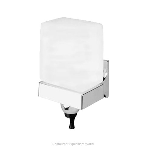 FMP 141-1032 Soap Dispenser