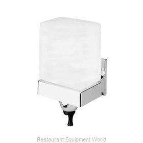 Franklin Machine Products 141-1032 Soap Dispenser
