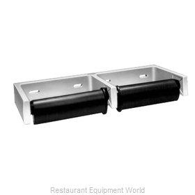 Franklin Machine Products 141-1058 Toilet Tissue Dispenser